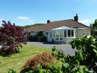 Winscombe Detached Bungalow for sale