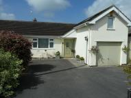 3 bedroom Detached home for sale in Wrington