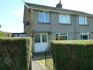 2 bedroom house in Oatfield...