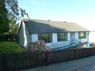 3 bed Detached Bungalow for sale in Blagdon, BS40