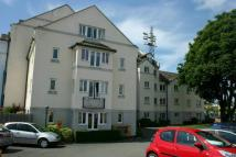 Apartment in Strand Court, Bideford