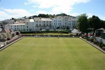 Apartment for sale in Strand Court, Bideford