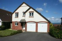 5 bedroom Detached home in May Tower...