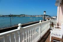 3 bedroom Terraced property for sale in The Promenade, Instow...