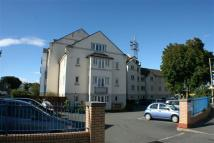 2 bed Apartment for sale in Strand Court, Bideford