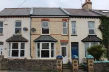 3 bed Terraced house to rent in Clovelly Road, Bideford