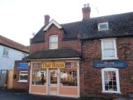 property for sale in The Square,
