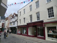 property to rent in Burgate,