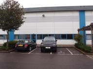 property to rent in Millennium Way, Thanet Reach Business Park,