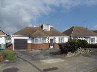 Detached Bungalow in Northdown Road, Margate...