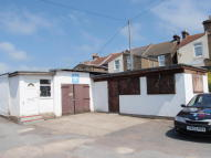 property to rent in Hereson Road,