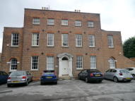 property to rent in Barton Mill Road,