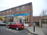 property to rent in Park Street,Deal,CT14