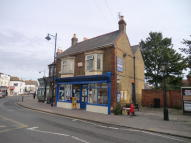 property to rent in Oxford Street,
