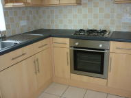 1 bedroom Flat to rent in Gladstone Road...