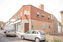 property to rent in Albert Street,