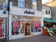 property to rent in High Street, Deal, CT14