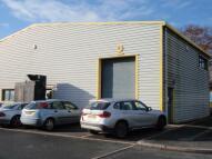 property to rent in Sandwich Industrial Estate, Sandwich, CT13