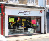 property to rent in York Street,