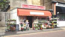 Shop to rent in High Street, Broadstairs...
