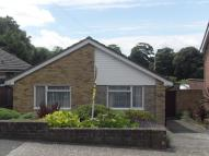 Nethercourt Farm Road Detached Bungalow for sale