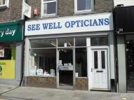 Shop in King Street, Ramsgate...