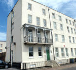 property to rent in Albion Place,