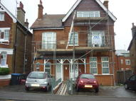 Ground Flat to rent in GRANVILLE ROAD...