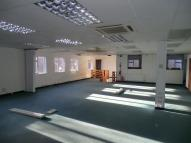 property to rent in Joseph Wilson Industrial Estate, Millstrood Road, Whitstable, Kent, CT5