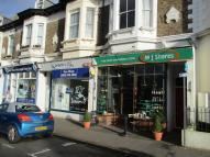 property to rent in Victoria Road, Deal, Kent, CT14