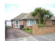 Semi-Detached Bungalow to rent in Fairfield Road...