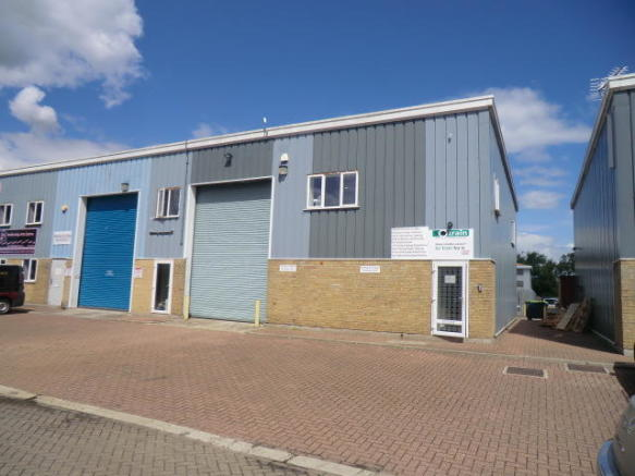 Business Properties To Rent In Whitstable