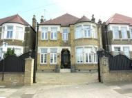 7 bedroom property for sale in Milverton Road...