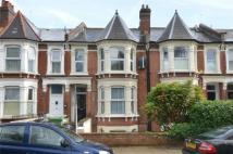 Hillfield Road Apartment for sale