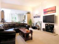 1 bedroom Flat in Minster Road...