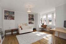 1 bedroom Flat in Victoria Road...