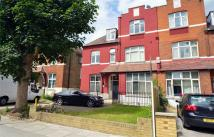 2 bedroom semi detached house for sale in Chatsworth Road...