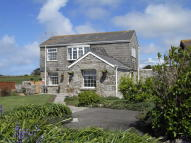 3 bed Detached house to rent in Sennen, TR19