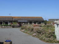Bungalow to rent in Sennen, TR19