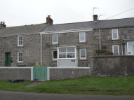 Terraced home to rent in Carnyorth Terrace...
