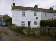 2 bedroom Cottage in Galligan Lane...