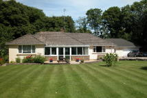 3 bedroom Detached Bungalow for sale in Grove Lane, Perran Downs...