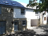 Cottage for sale in Barton Mews, Heamoor...
