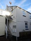 2 bed Flat for sale in Victoria Place, Penzance...