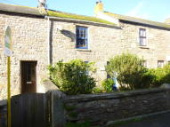 2 bed Terraced property in Victoria Row, St. Just...