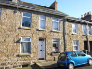 3 bedroom Terraced house in St. James Street...