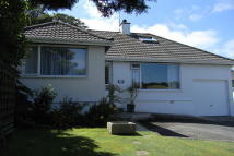 3 bedroom Detached Bungalow for sale in Lower Gurnick Road...
