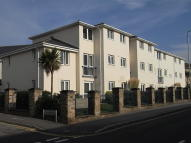 Apartment for sale in East Terrace, Penzance...