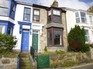 Alma Terrace Terraced house for sale