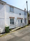 2 bed Terraced house to rent in Leskinnick Place...